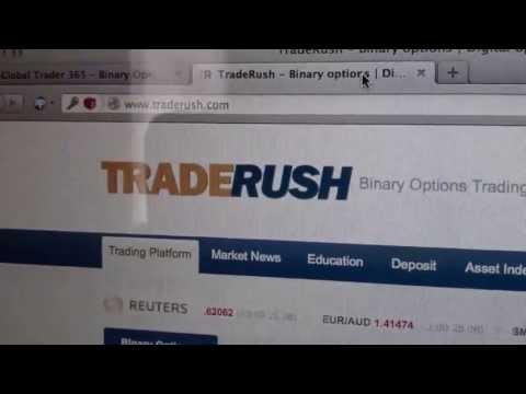 bingó indikátor bináris opciókhoz kereskedési rendszer opciós kereskedéshez