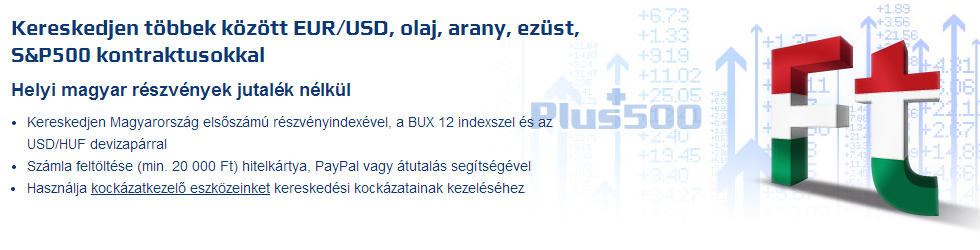Optionfair Demo Számla
