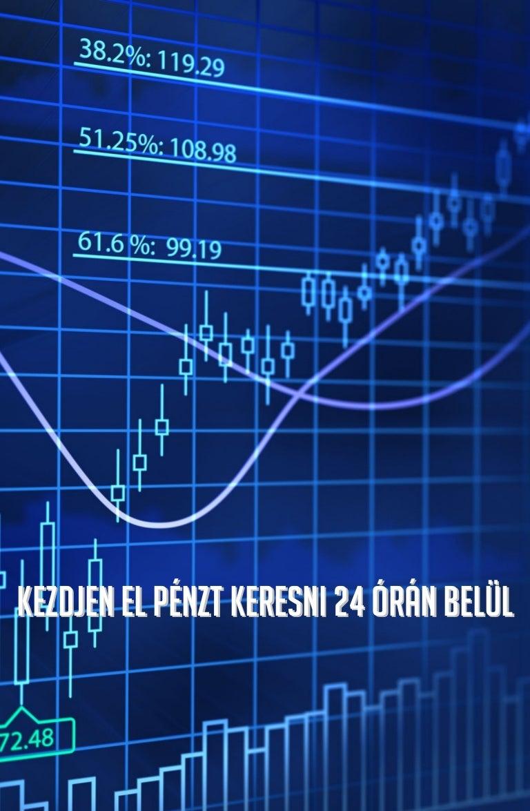 bináris opciók 4 lépésben sikeres internetes bevétel