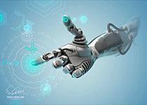 bináris opciós robotok áttekintése