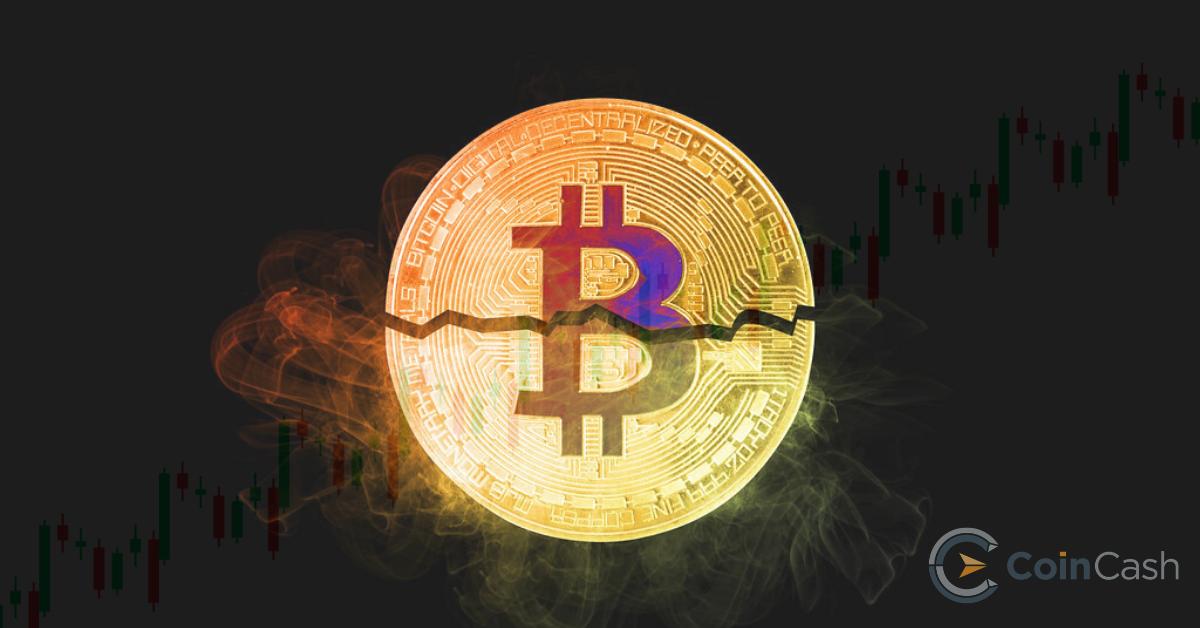 bitcoin cím a fizetési klaszter együttműködés fogadásához Összevonom a foglalkoztatást és a kereskedelmet