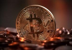 bitcoin kereskedés indikátor alapú kereskedési stratégiák