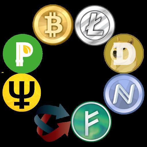 Mi az a Bitcoin? Rövid ismertető a jövő fizetőeszközéről, utalási hálózatáról és aranyáról