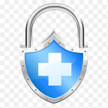 biztonsági token