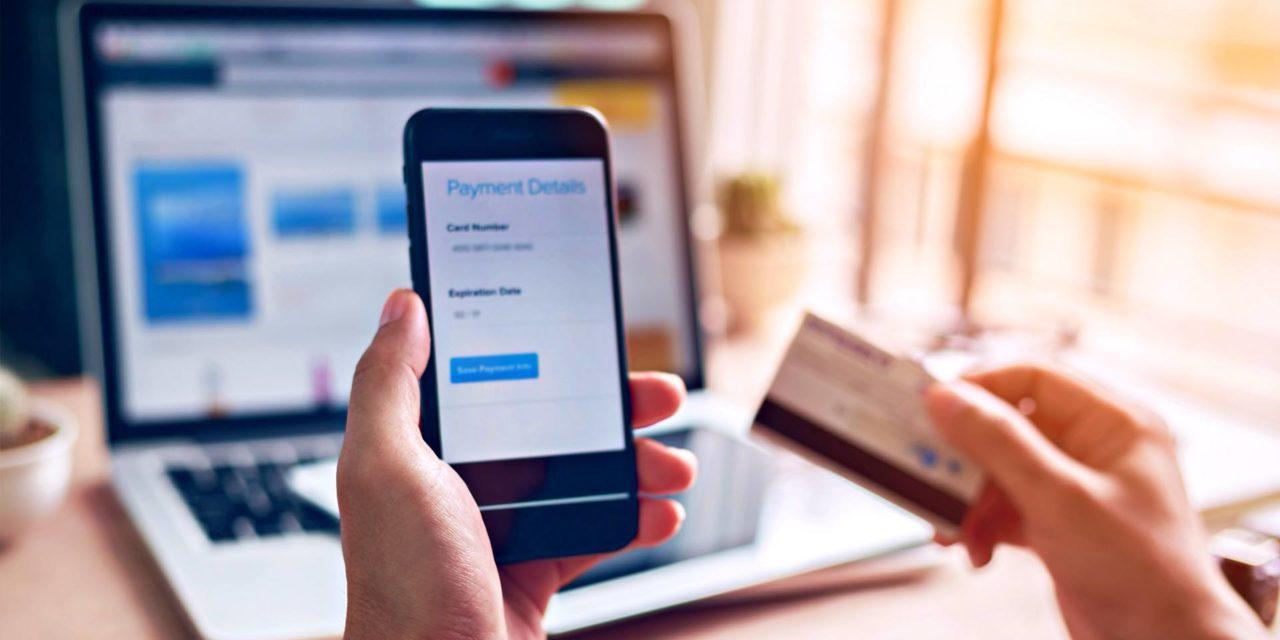 biztonságos internetes keresetek pénzt keresni egy demó számlán