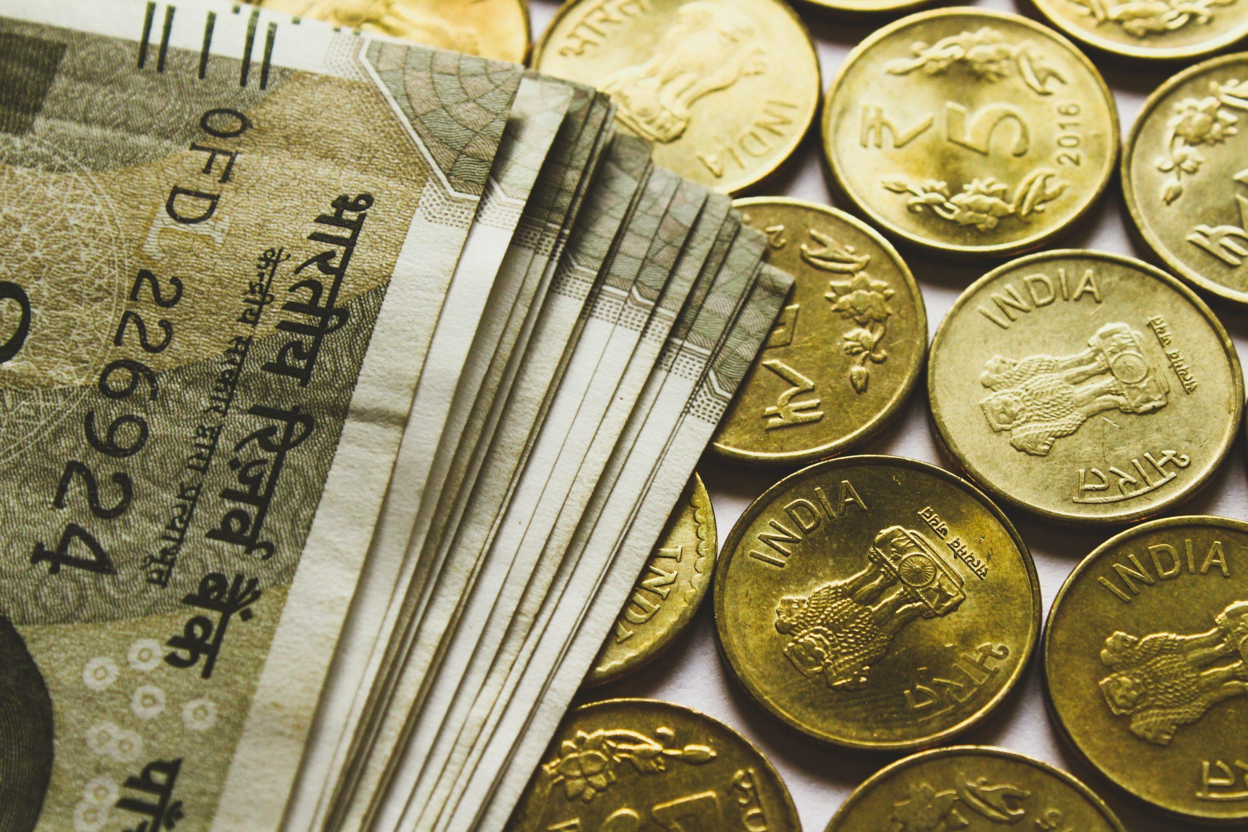 hogyan lehet pénzt előlegre keresni