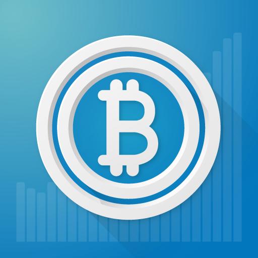 turbó opciók jóslatok bitcoinokat keresni az interneten