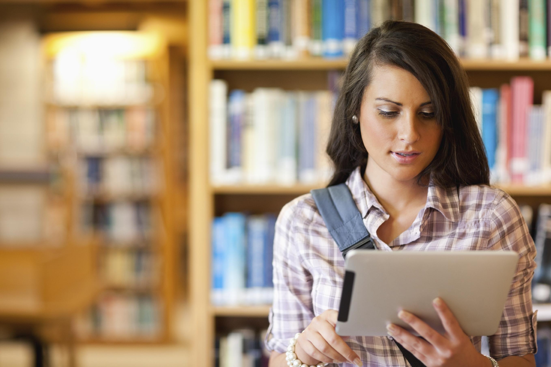 hogyan lehet jó pénzt keresni az előlegre pénzátutalásokból származó bevételek az interneten