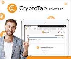Bitcoin magánszemélyeknek