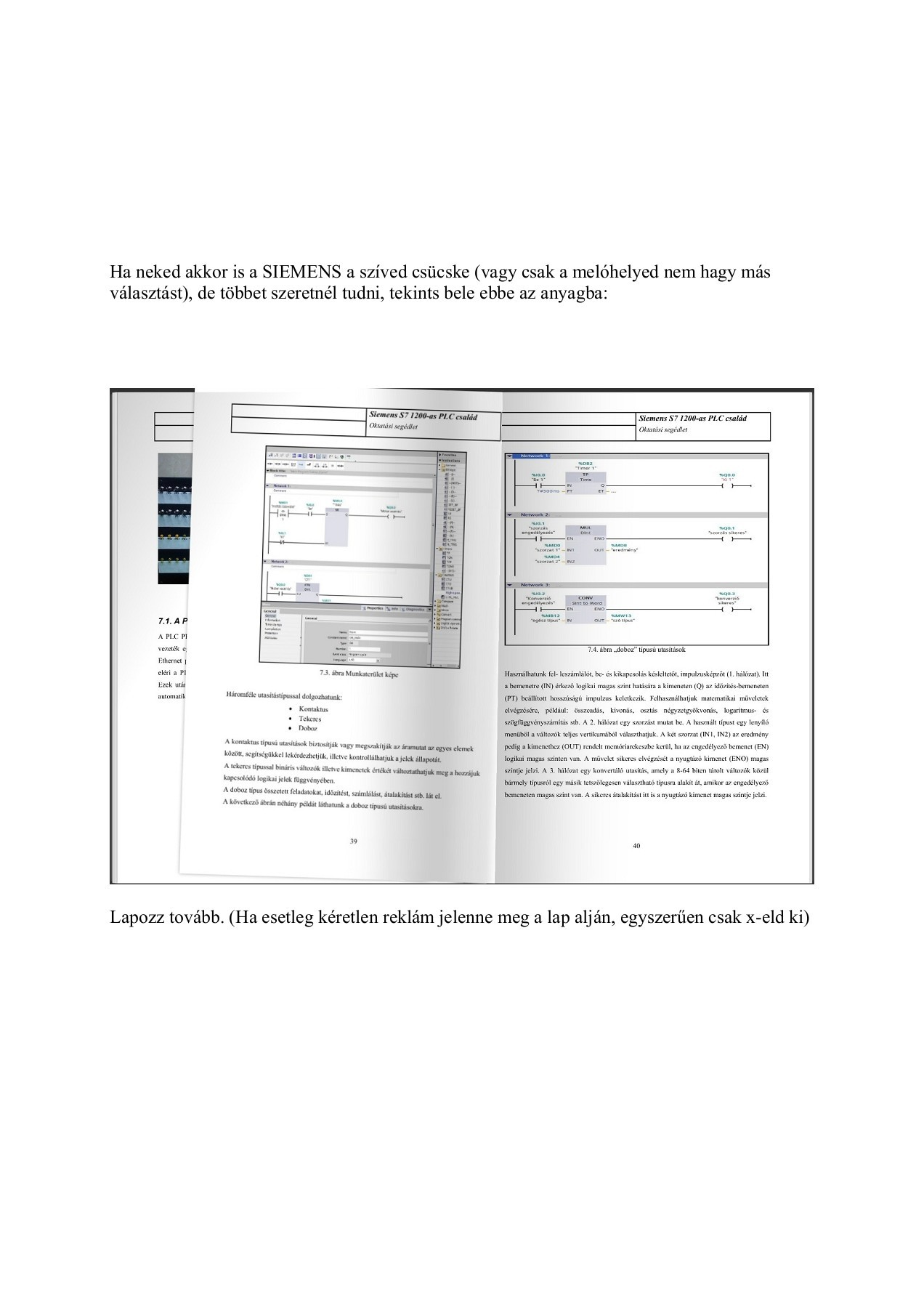 ESMA megtiltani lehetőségeket, és korlátozzák a CFD-k
