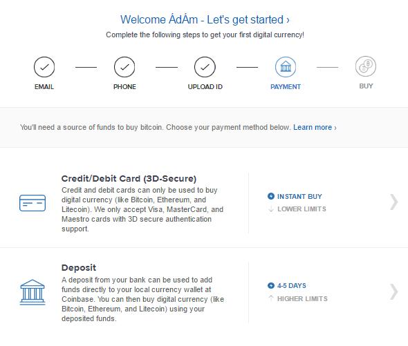 Hogyan tudok bitcoint küldeni/bitcoinnal fizetni? – MrCoin Ügyfélszolgálat