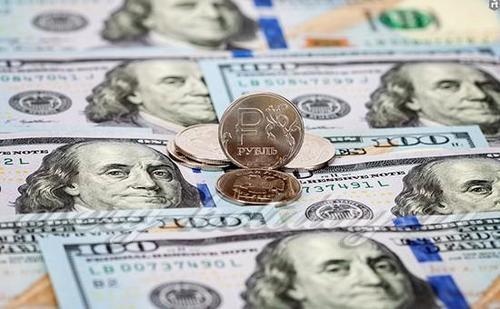 mit kell ellopni, hogy gyorsan pénzt keressen