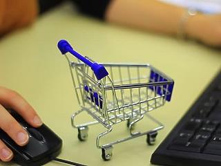 Három webhelytípus, amellyel jó bevételek érhetők el az AdSense szolgáltatásban