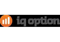 bináris opciók robot iq opció