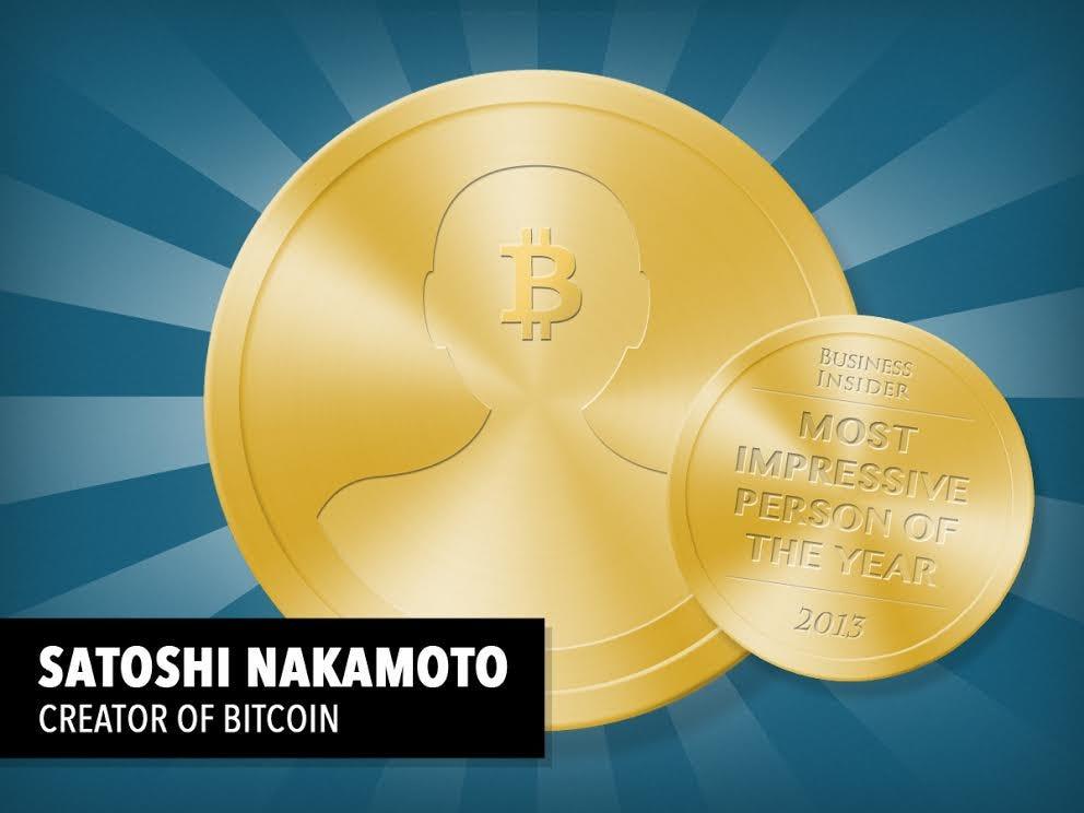 satoshi nakamoto számla könnyű jövedelemszerzés