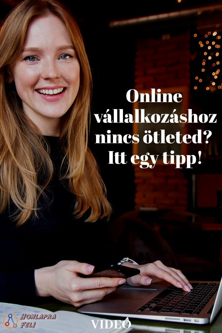 Kulcsszókutatás online videó tanfolyam - Honlapra Fel!