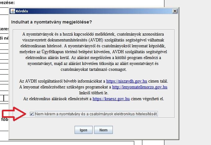 törvényes és hivatalos keresetek az interneten webhely, ahol bitcoinokat lehet keresni