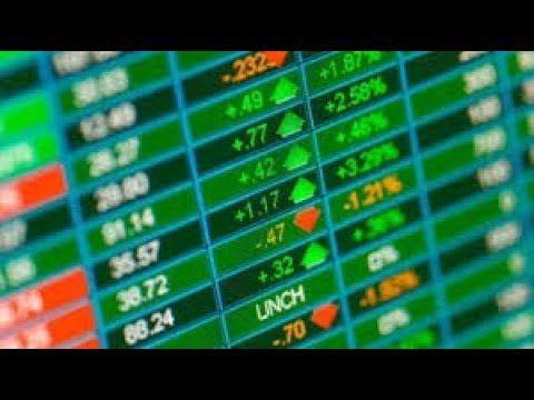 5 perc alatt 80% hozam Bináris Opciókkal – Valóság vagy átverés? | szabadibela.hu