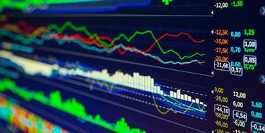 nincs előleg kereskedési platform új trendek a kereskedelemben