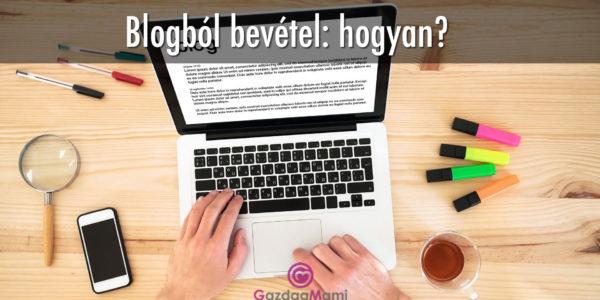 internetes bevételi címkék linkenként pénzt keresni