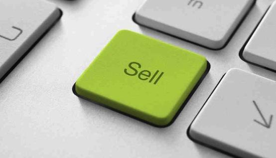 online opciós kereskedés