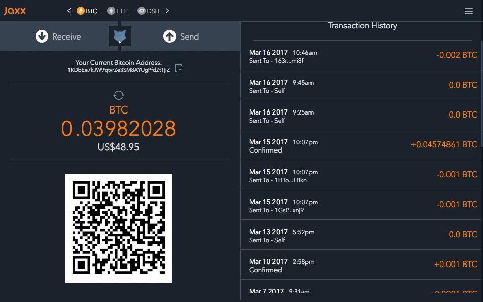 hogyan lehet elindítani a bitcoin pénztárcát bináris opciók gyors stratégia