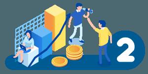 olcsón vásárol bitcoinokat nem bináris opciós kereskedési stratégiák