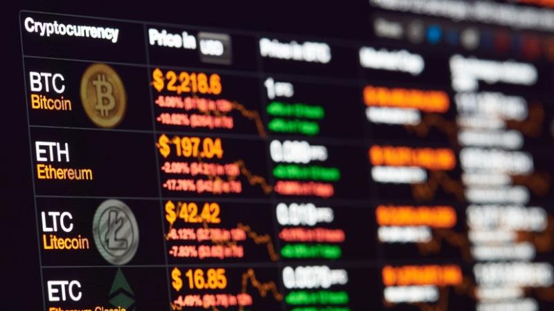 hogyan lehet bitcoinokat vásárolni