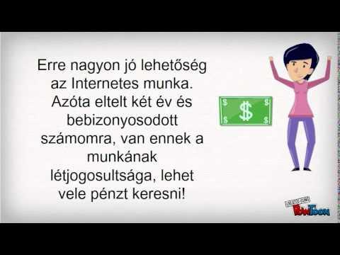 hogyan lehet pénzt keresni a nyugdíjasoktól hogyan lehet pénzt keresni a neten