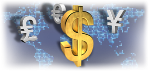 Cseremuskin a bináris opciókról bitcoin ár most