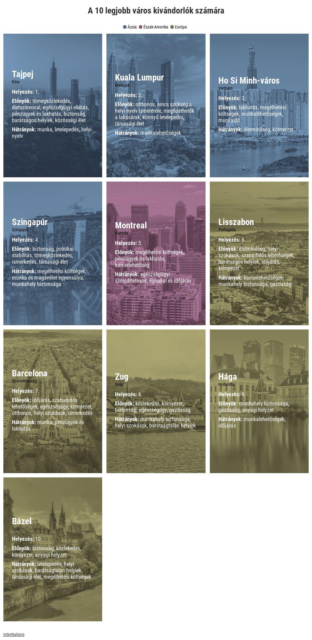 A 10 legjobb videókonferencia alkalmazás - Rendszergazda Szolgáltatás Budapest