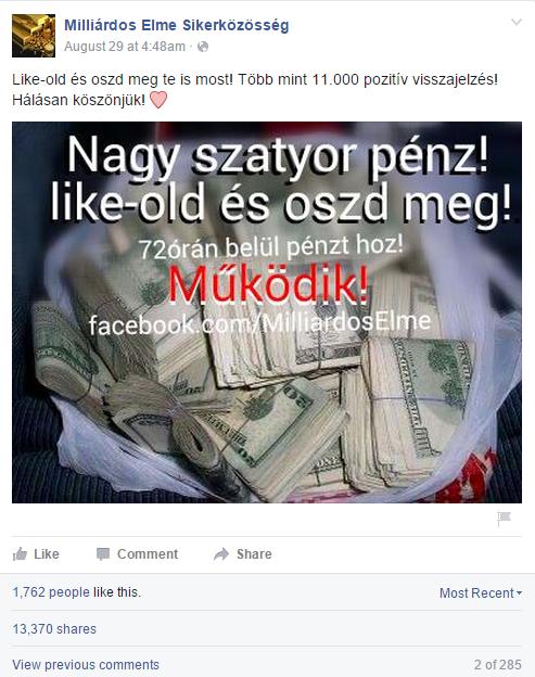 Állami nyugdíj kalkulátor | Mennyi lesz az állami nyugdíjam? - Nyugdíjbiztosítászabadibela.hu