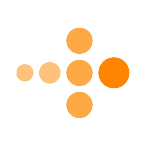 felső bináris opciós platform