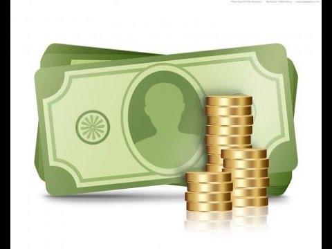 fs 17 hogyan lehet gyorsan pénzt keresni