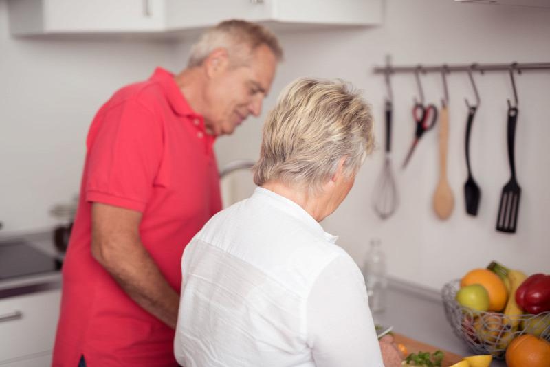 ha a nyugdíjasnak van további jövedelme