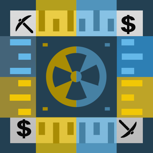 helyi bitcoin mi részesedés az üzleti opcióban