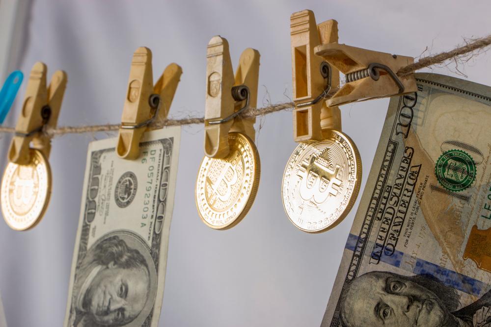 hogyan kell használni a bitcoint
