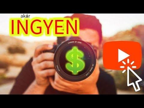 hogyan lehet gyorsan pénzt keresni, és sok videót különbségek bináris opciók