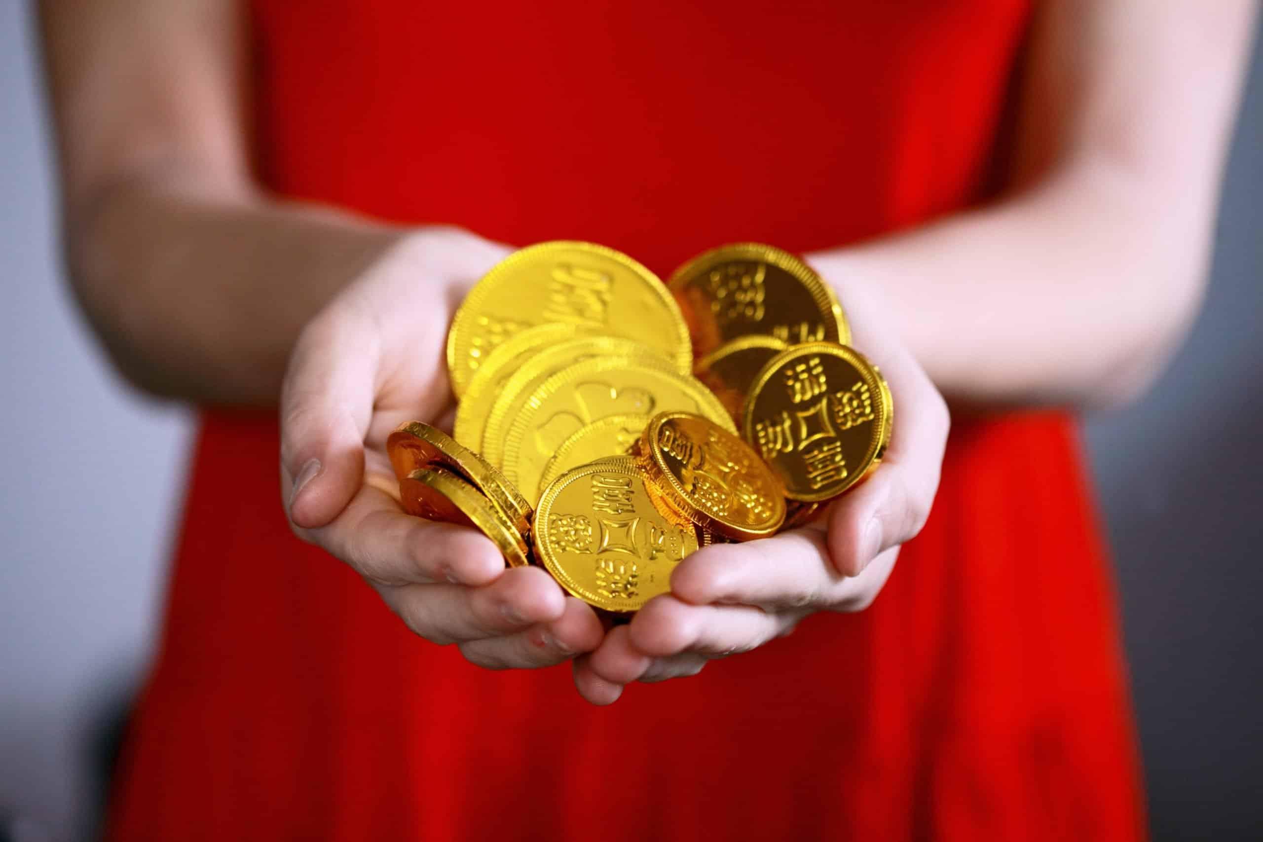 hol lehet gyorsan és reálisan pénzt keresni