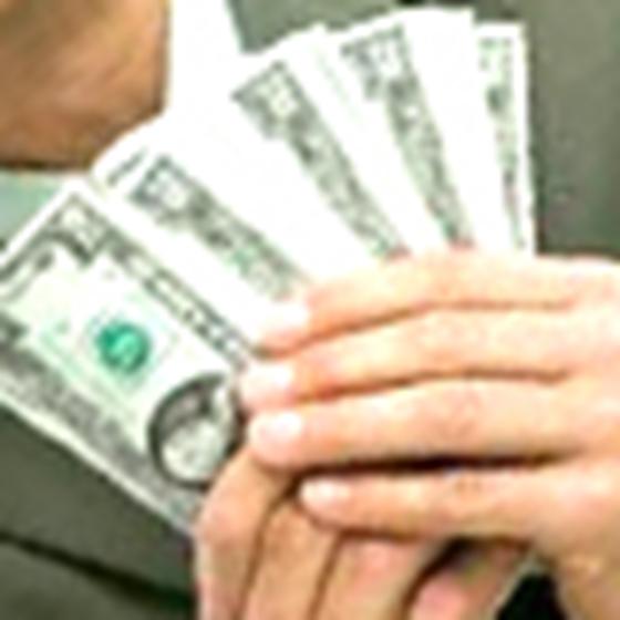 hogyan lehet sok pénzt keresni pénz nélkül