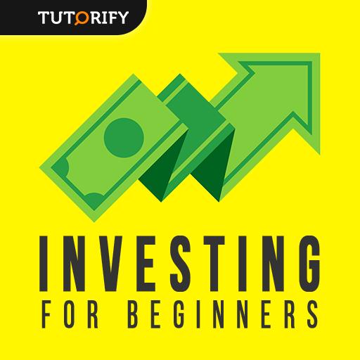 hol kezdje el megtanulni a kereskedést