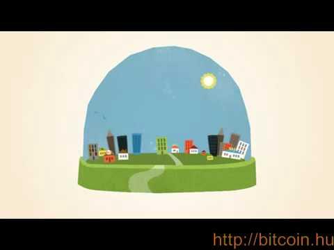 Digitalcoin (DGC), mint fizetőeszköz - Index Fórum