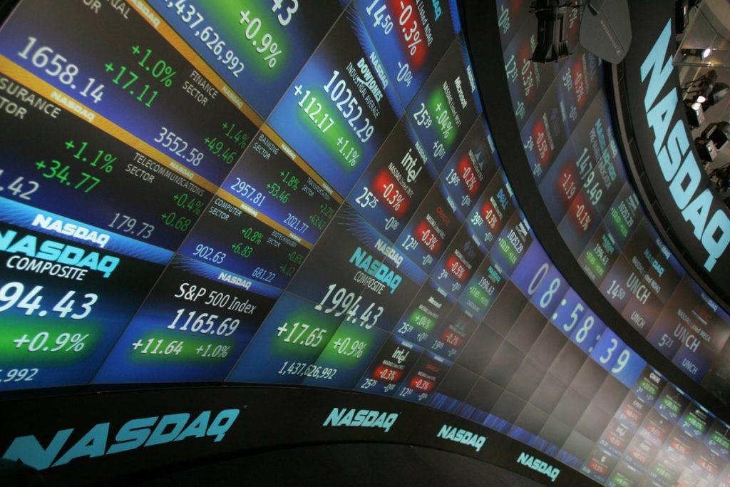 Index CFD kereskedés | Kereskedjen indexekkel | Plus