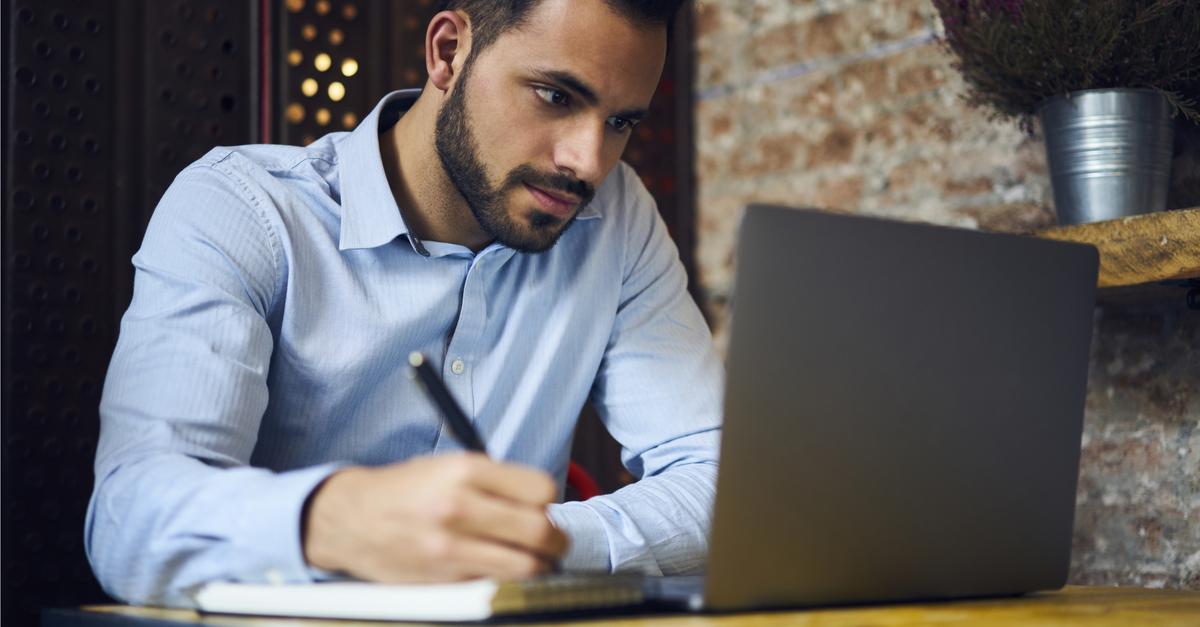 új lehetőségek az online pénzkeresésre