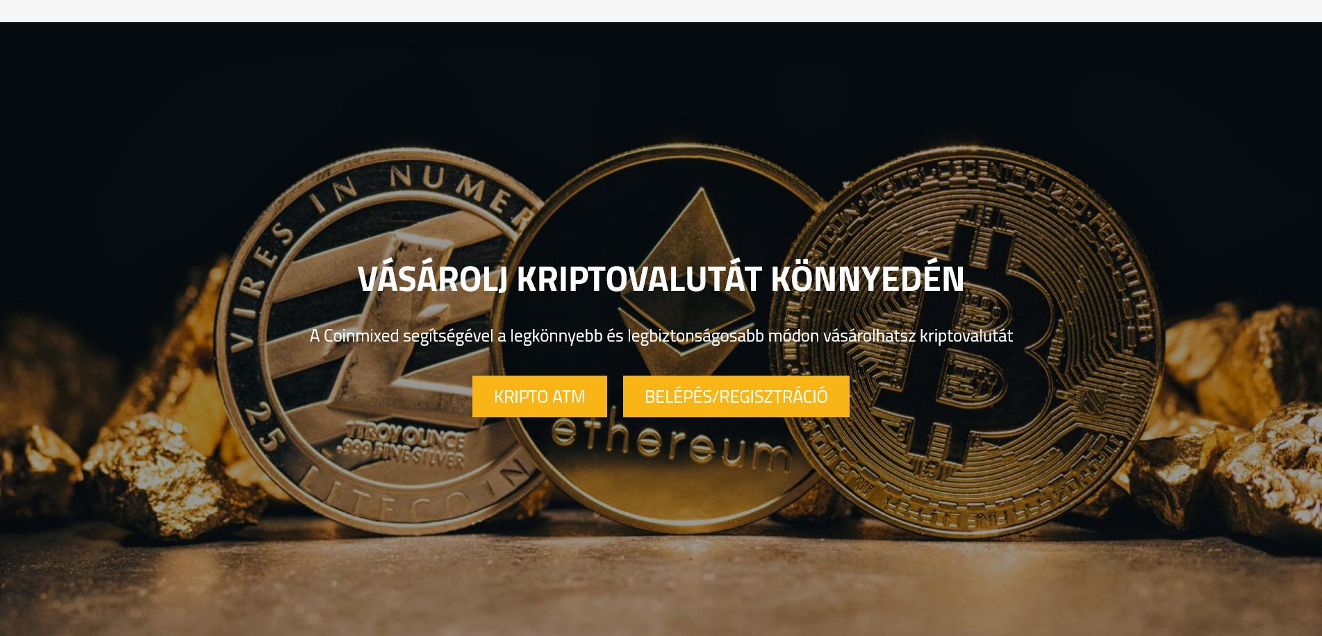 jelenlegi jutalék bitcoin izraeli bináris opciók