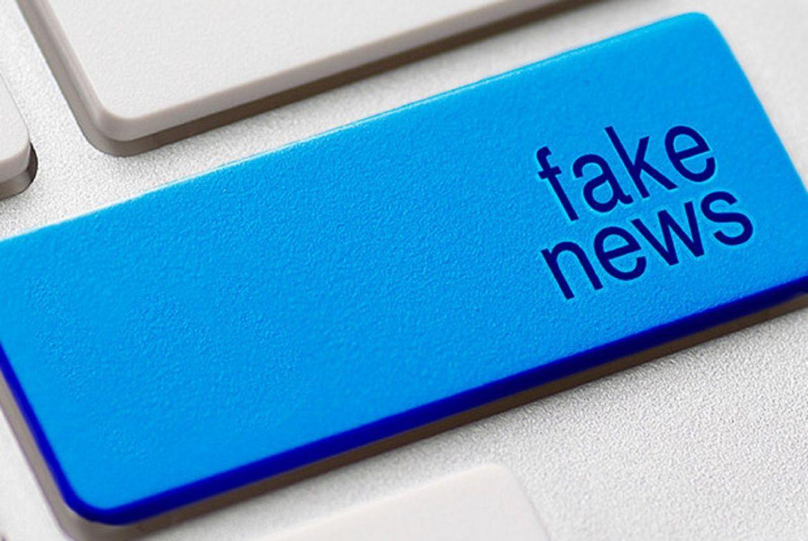 kereskedelmi hírpiacok jövedelem a semmiből, csak nem az internet