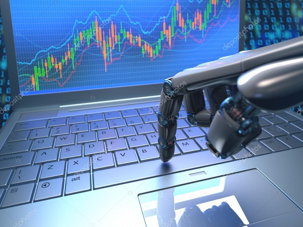 kereskedési robot prado