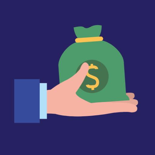 siri hogyan lehet nagy pénzt keresni