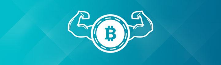 Kéne bitcoin, de nincs rá pénzed? Van megoldás! - szabadibela.hu