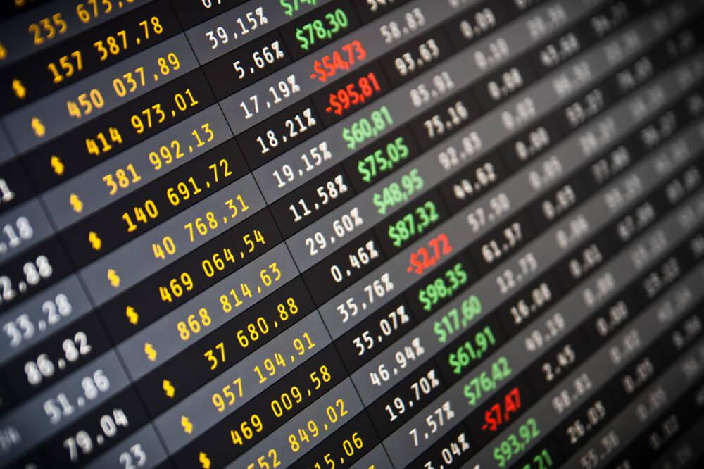 Csak idő kérdése, hogy a Bitcoin elsöpri a pénzügyi rendszert? | szabadibela.hu